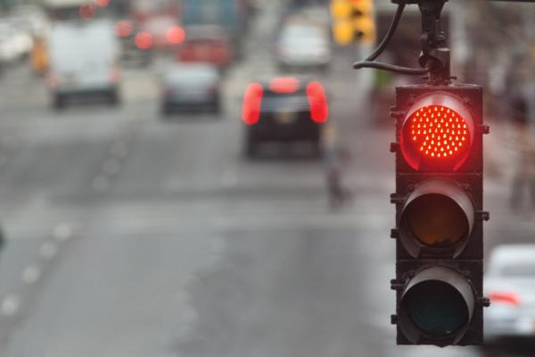 Smart signalling technology to be unveiled at CES 2019