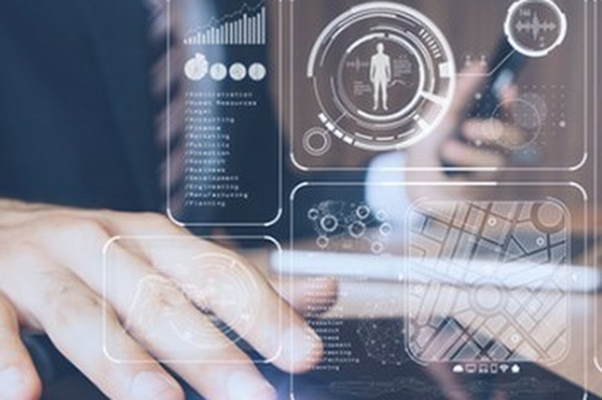Augmented analytics will allow non-data scientist users to conduct data analyses