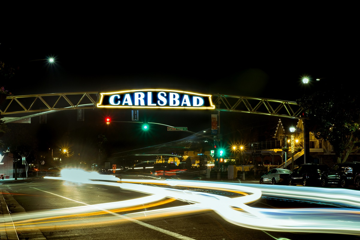 CRM for cities: Chief Innovation Officer looks to put Carlsbad on the connected community map