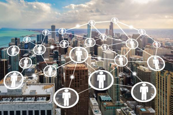 Telcos and smart cities: Are we talking the same language?