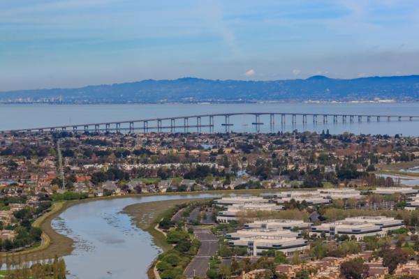 San Mateo streamlines its urban innovation process
