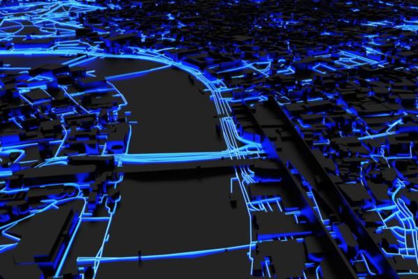 Cyber-attacks on London grid could cost up to £111m daily