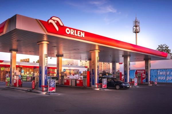 Poland progresses EV charging infrastructure