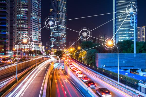 Semtech launches geolocation service for LoRaWAN