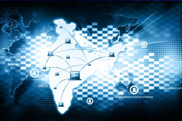 Cisco and Airtel lay foundations for India's 5G future