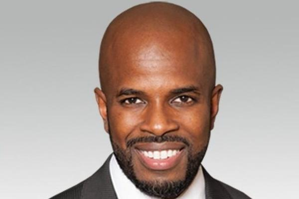 City Lights: Gary Brantley: CIO, City of Atlanta
