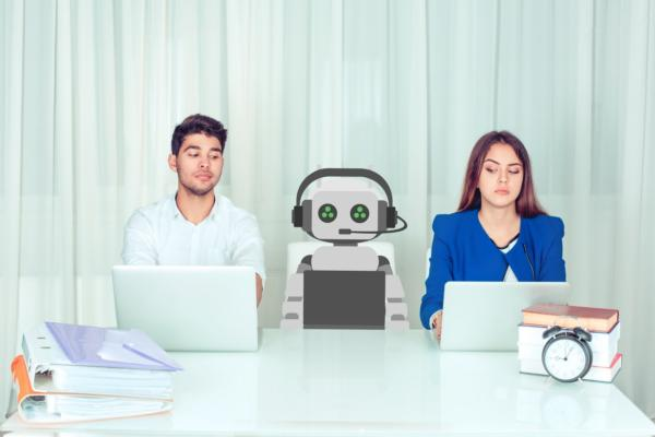 How cities are addressing the AI jobs crunch