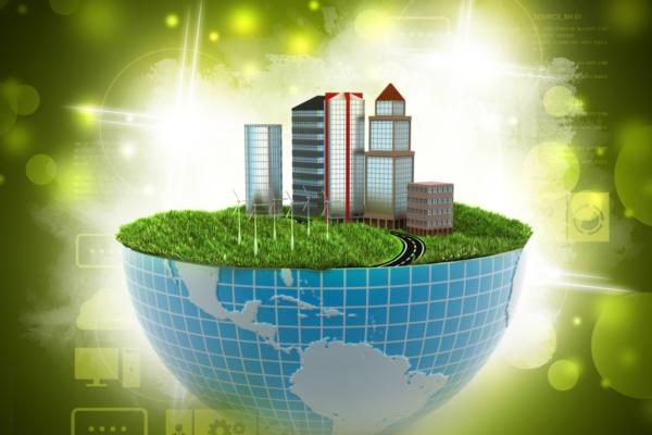 Green development bank proposed for cities