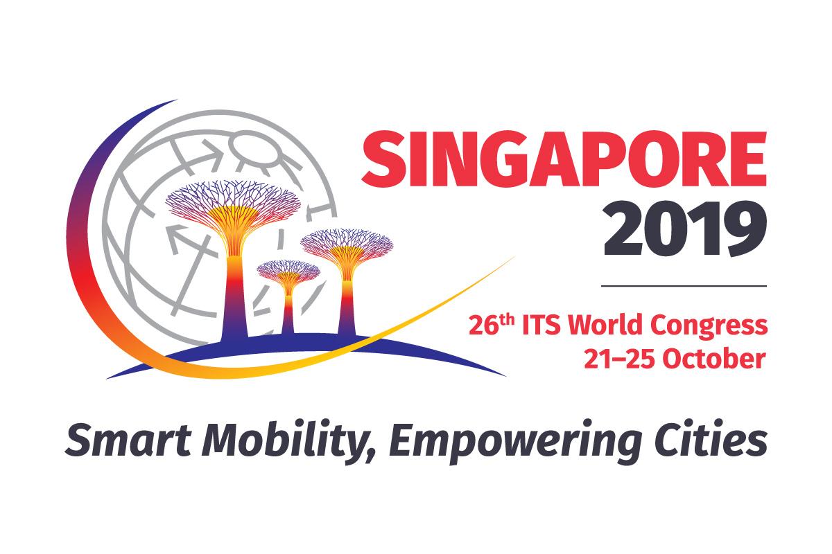 ITS World Congress 2019