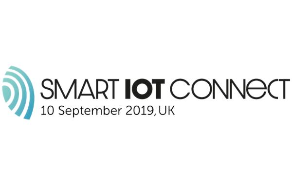 SmartIoTConnect