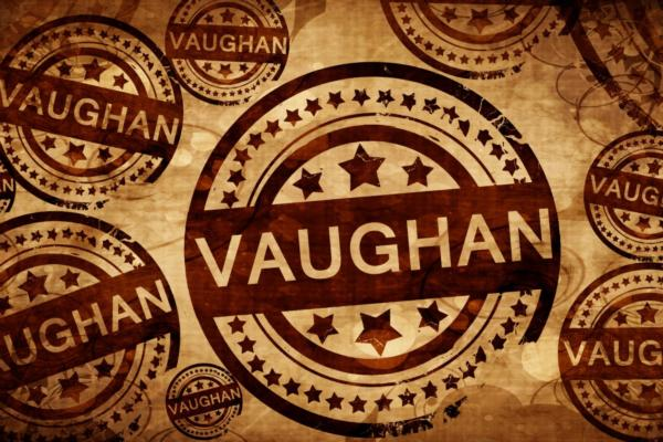 Vaughan becomes Canada's first Smart Gigabit Community