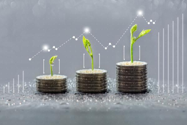 Bank extends its green finance options for UK businesses