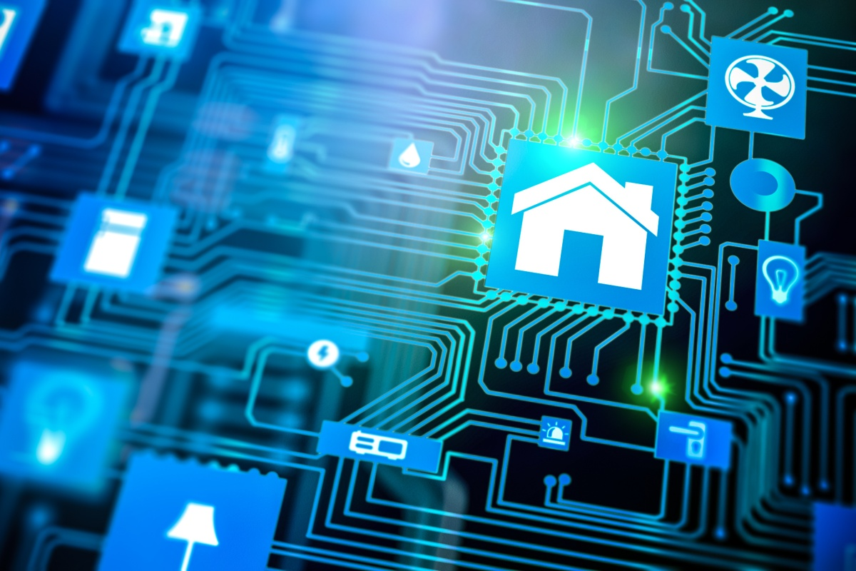 Toyota and Panasonic are joining forces to create smarter homes and lifestyles