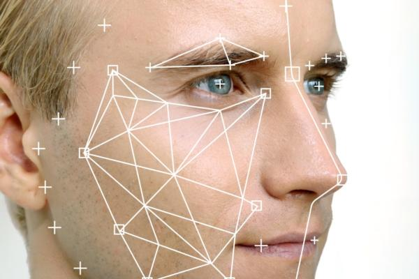 Ethics panel sets out future guidelines for using facial recognition software