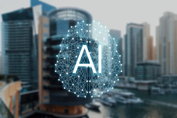 No city is fully prepared for the disruption of AI