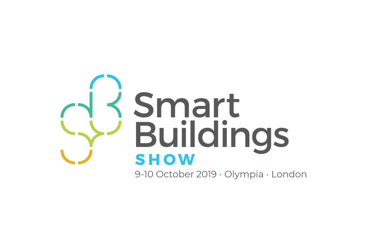 Smart Buildings Show 2019