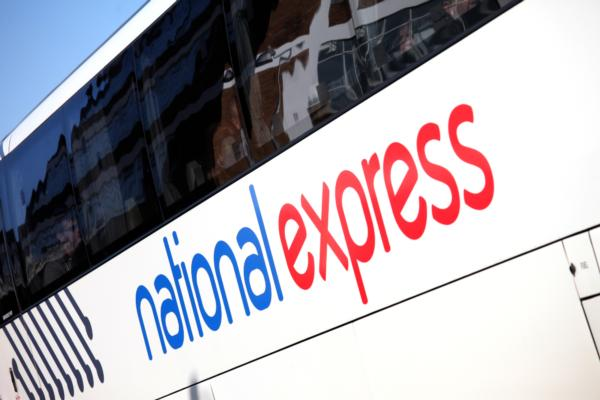 National Express deploys hybrid cloud strategy in 'digital first' drive