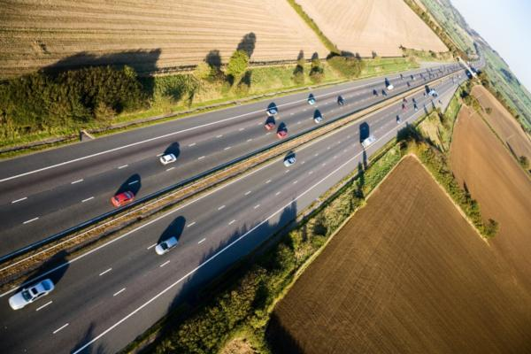 Consortium explores mobility challenges beyond the major cities
