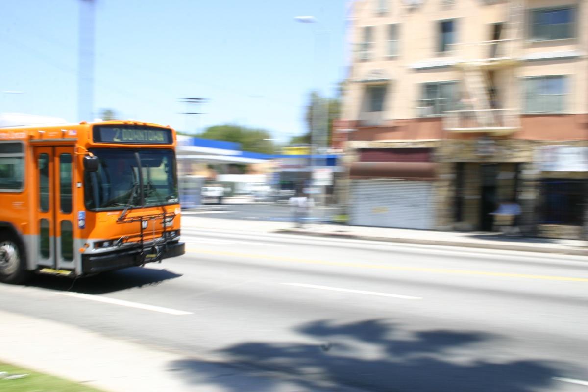 Optibus believes its multi-route planning capabilities will increase ridership of public transport