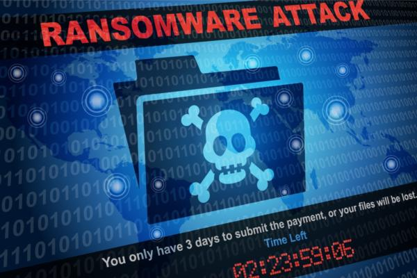 The rising threat and cost of ransomware to cities