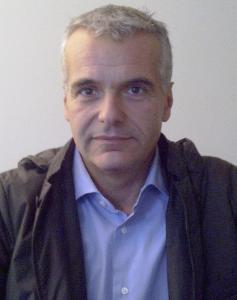 Guest - Gianni Minetti