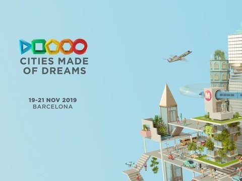 SCEWC 2019: Are smart city dreams becoming real?